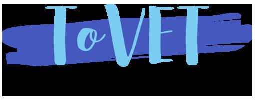 Tovet Logo